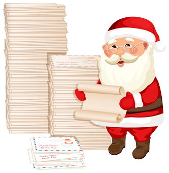 write to santa claus 2017 free letters to santa claus kids safe